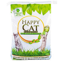 Cam Consumer Products, Inc. Pure Nature Pets Zeolite