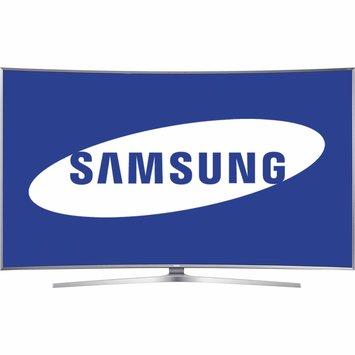 Samsung 88