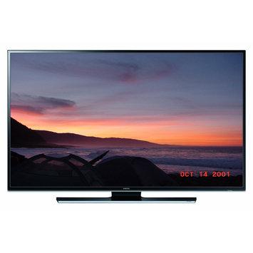Topo-logic Systems, Inc. Samsung Reconditioned 50 In 4K Ultra HD Smart LED TV W / WIFI-UN50HU6900F