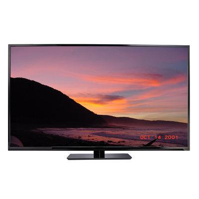 Rje Trade International, Inc. VIZIO Reconditioned 65 In. 1080p 120Hz LED Smart HDTV W/ WIFI-D650i-B2