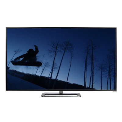 Topo-logic Systems, Inc. Vizio VIZIO Reconditioned 65 In 1080p 240hz Smart LED HDTV W/WIFI -M652i-B2