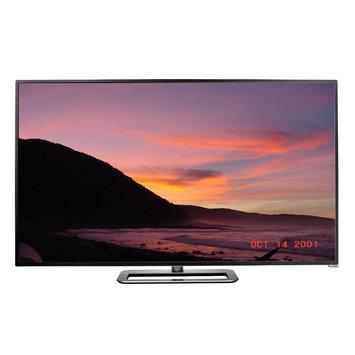 Topo-logic Systems, Inc. Vizio VIZIO Reconditioned 70 In 1080p 240hz Smart LED HDTV W/WIFI -M702i-B3