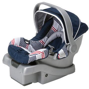 Dorel Juvenile Safety 1st onBoard 35 Infant Car Seat in Maritime