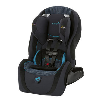 Dorel Juvenile Safety 1st Complete Air 65 Convertible Car Seat in Sea Breeze