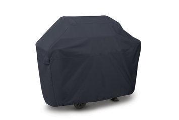 Classic Car Accessories Classic Accessories Gas Grill Cover Black