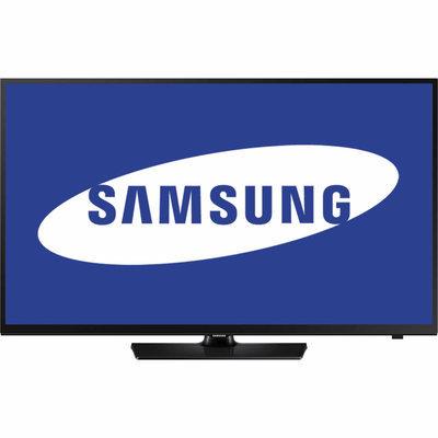Samsung Un40h4005af 40 720p Led-lcd Tv - 169 - Hdtv - Atsc - 1366 X 768 - Dts Studio Sound Dolby Digital Plus Dts 2.0 Digital Out - 2 X Hdmi - USB - Media Player (un40h4005afxza)