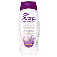 Avena Collagen Lotion - 17 oz