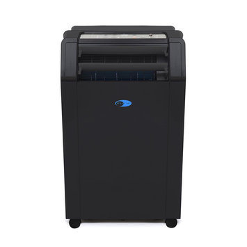 Whynter Portable Air Conditioner. Eco-friendly 14000 BTU Portable Air Conditioner ARC-142BX