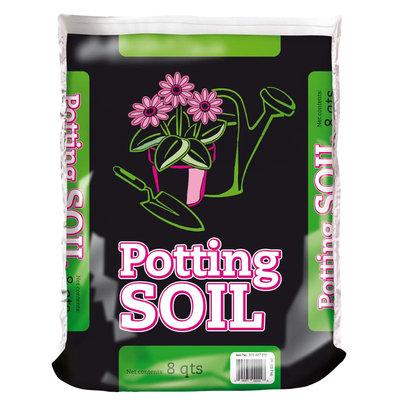 8 QT ASB ALL PURPOSE POTTING SOIL