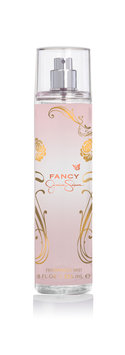 Quality King Fancy Body Spray 8oz