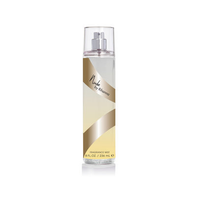 Rihanna Nude Body Spray 8oz