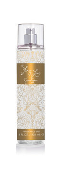 Quality King Fancy Love Body Spray 8oz