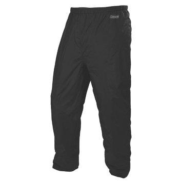 Coleman Rainwear Danum Pant X-Large