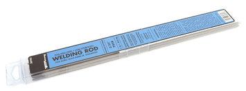 Forney 30701 7018 Welding Rod 3/32-Inch 1-Pound