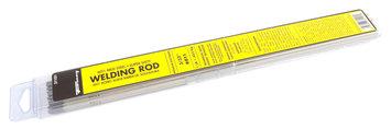 Forney Industries 31101 Deep Penetration Electrode-1LB 6011 ELECTRODE
