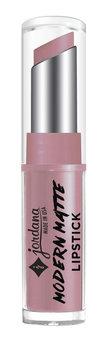 Modern Matte Lipstick 02 Matte Blush 11 oz