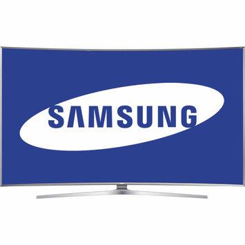 Samsung 78