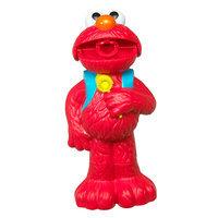 Little Kids Sesame Street Bubblin' Blast Elmo