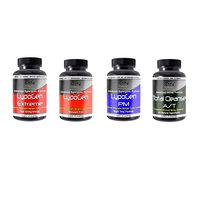 David Shaw Silverware Na Ltd 7 week weight loss kit