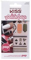Polish Pop™ Nail Art - Wisteria Lane, 1 Kit