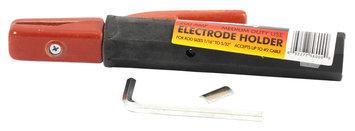 Forney 56000 Electrode Holder 200-Amp