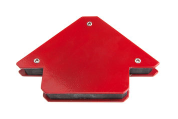 Small Multi Purpose Magnet Holder 70716 by Forney Industries