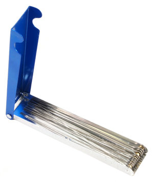 Long Oxy Acet Tip Cleaner 86119 by Forney Industries