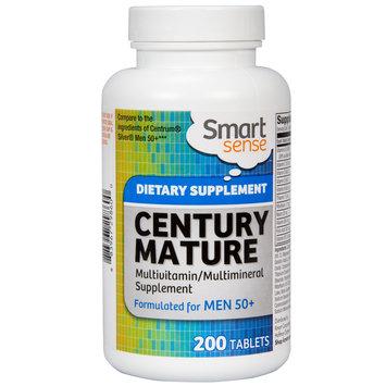 Mygofer Senior Men Multi Vitamin Tablet