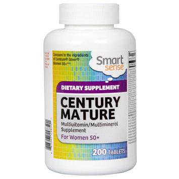 Mygofer Senior Women's Multi Vitamin