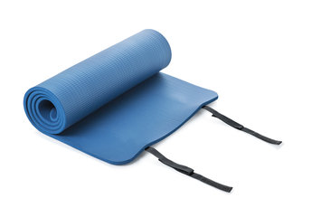 Lotus 10mm YOGA MAT LOTUS - WEIDER HEALTH AND FITNESS