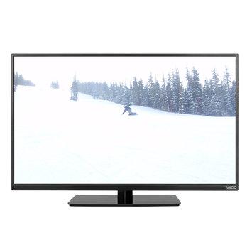 Paradise Eximport, Inc. Vizio VIZIO Reconditioned 32 In. Smart LED HDTV W/ WIFI-E320i-B2