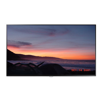 Topo-logic Systems, Inc. Samsung Reconditioned 48 In. 1080p Smart Signage TV LED