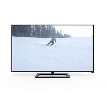 Topo-logic Systems, Inc. Vizio VIZIO 60 In. 4K 240Hz Ultra HD Smart LED HDTV W/WIFI-P602UI-B3