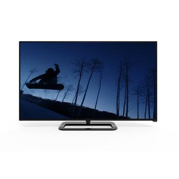 Topo-logic Systems, Inc. VIZIO Reconditioned 50 In. 4K 240Hz Ultra HD Smart LED HDTV W/WIFI-P502UI-B1