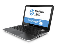 Hewlett Packard HP Pavilion x360 13-a000 13-a019wm Tablet PC - Refurbished - 13.3in. - Wireless LAN - AMD A-Series A6-6310 Quad-core (4 Core) 1.80 GHz