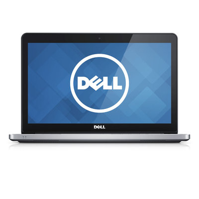 Dell REFURBISHED Inspiron 15.6