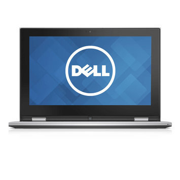 Majestic Industries, Inc. Dell REFURBISHED Inspiron 11.6