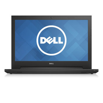 Majestic Industries, Inc. Dell REFURBISHED Inspiron 15.6