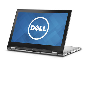 Majestic Industries, Inc. Dell REFURBISHED Inspiron 13.3