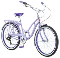 Pacific Cycle, Llc Schwinn 24