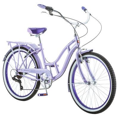 Pacific Cycle, Llc Schwinn 24
