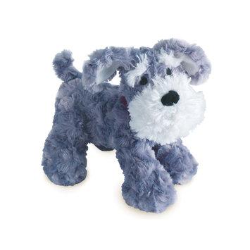 Lambs & Ivy Plush Dog - BEDTIME ORIGINALS/LAMBS & IVY