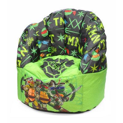Disney Ninja Turtles Bean Bag Chair