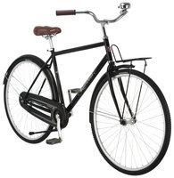 Pacific Cycle, Llc Schwinn 700c Men's Scenic Dutch Cruiser Bike