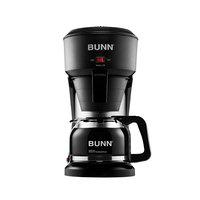 Bunn Speed Brew Coffee Maker