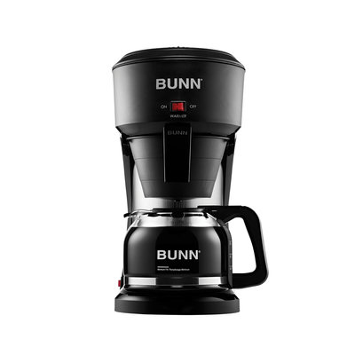 Bunn Speed Brew Coffee Maker