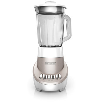 Applica Consumer Products, Inc 12-Speed FusionBlade Blender - Champagne