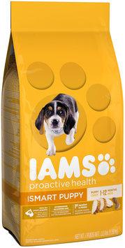 Iams ProActive Health Smart Puppy Food