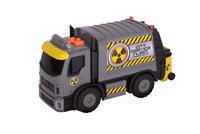 Toy State City Service Fleet Motorized Vehicle - Garbage Truck