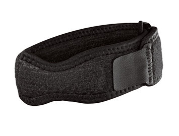 3m Ace Knee Strap 907008 Adjustable